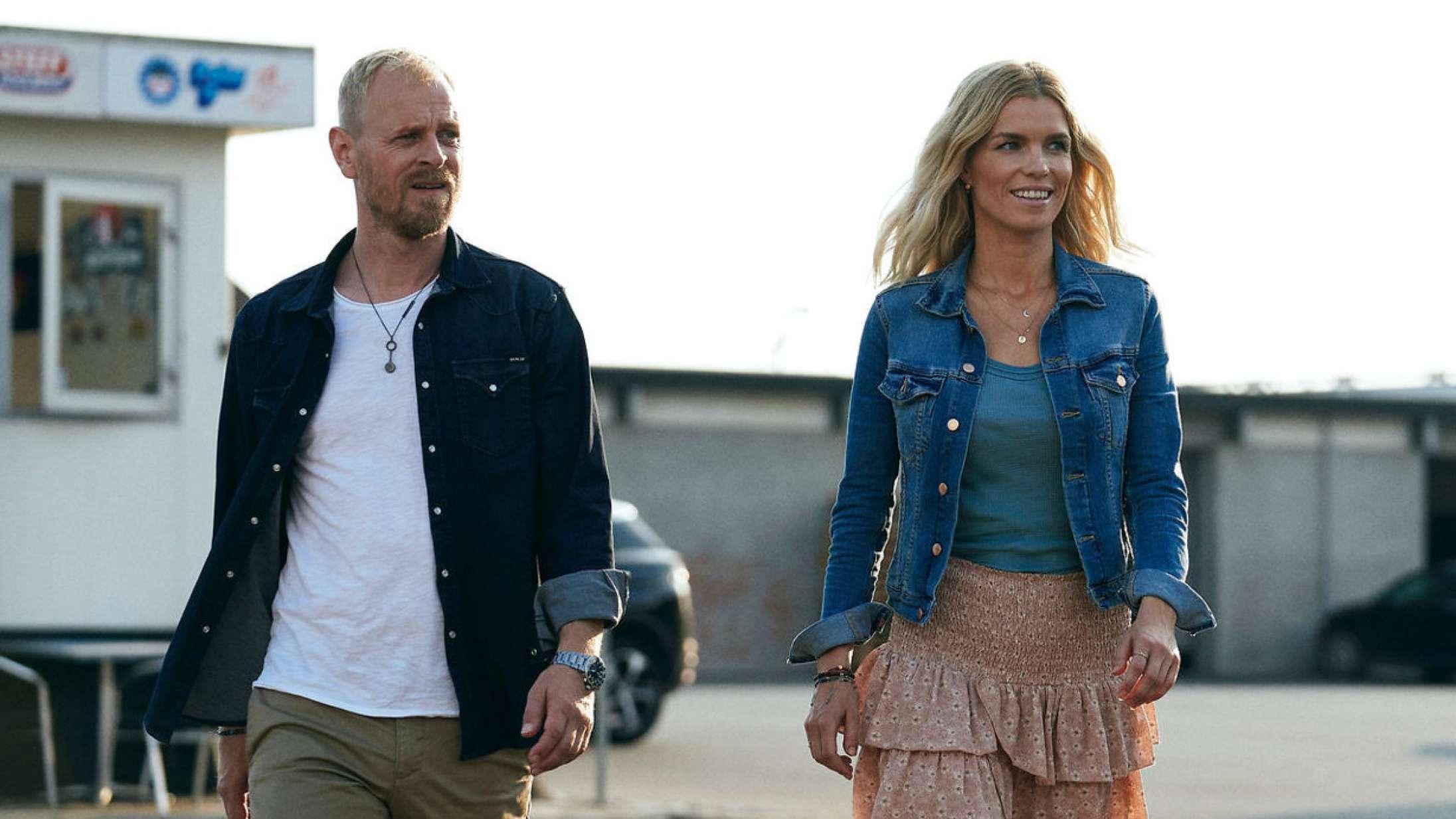 Afsløret, TV 2: Jeres nye krimi er en turistfælde for københavnersnuder