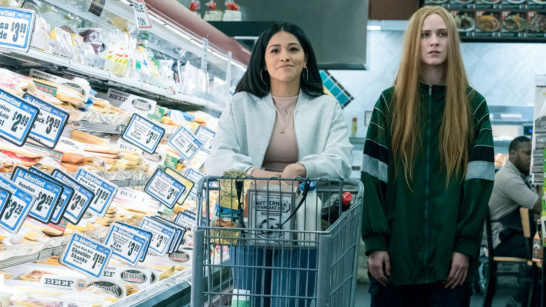 'Kajillionaire': Amerikansk indiedarling har lavet sin hidtil bedste film