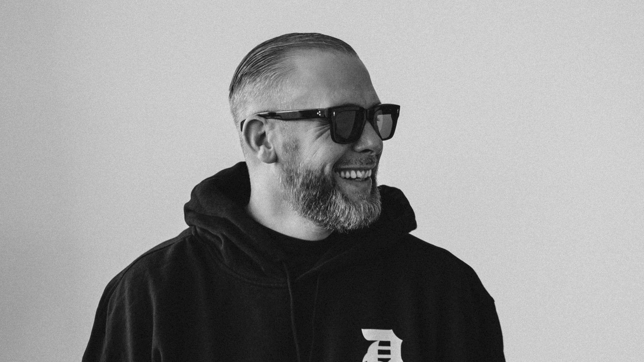 L.O.C. omfavner dansk raps ungdom: »Var det min generation, der fuckede det hele op?«