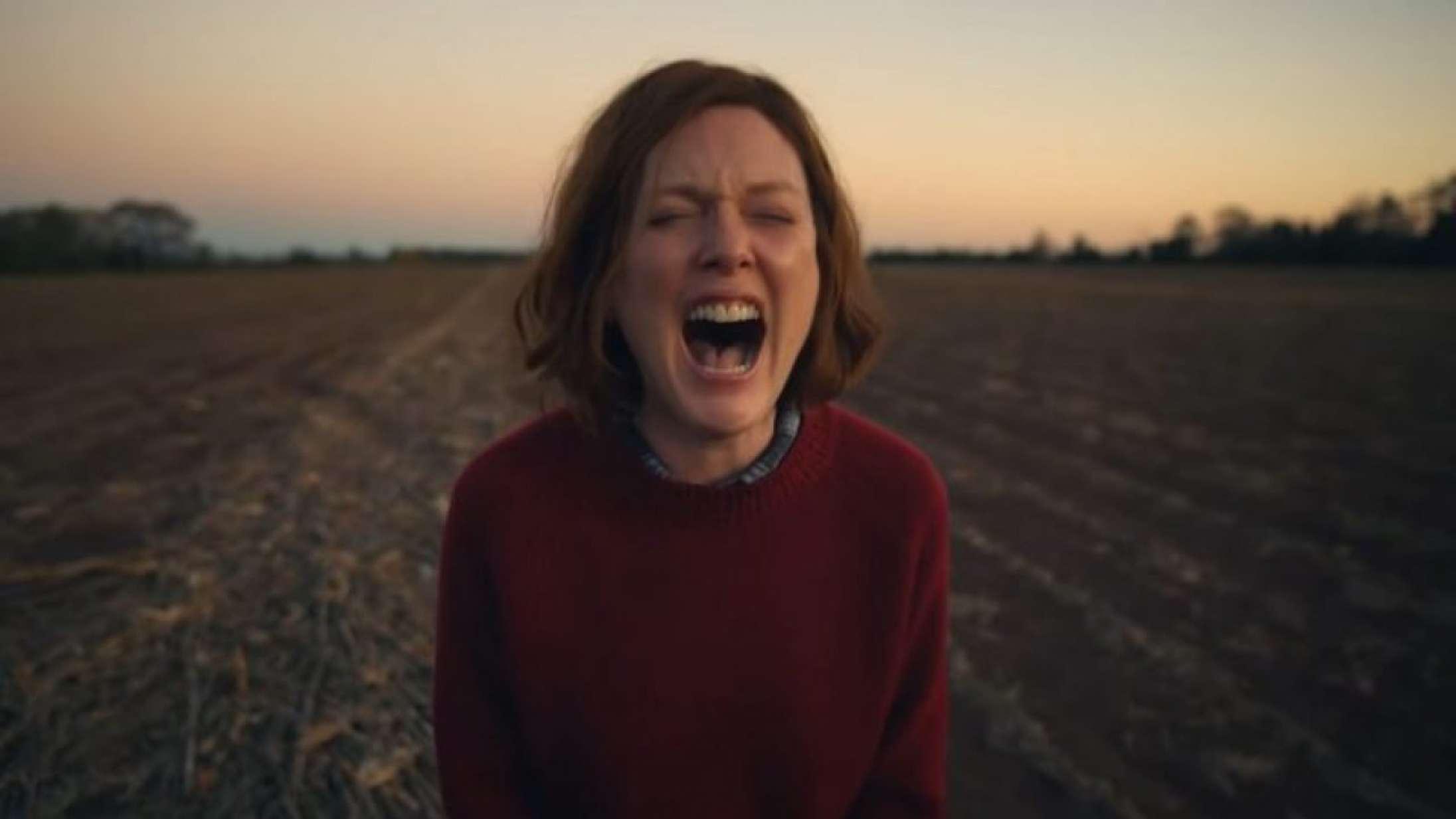 'Lisey's Story': Stephen Kings selvforelskede dickpic er blevet til en stjernespækket tv-serie