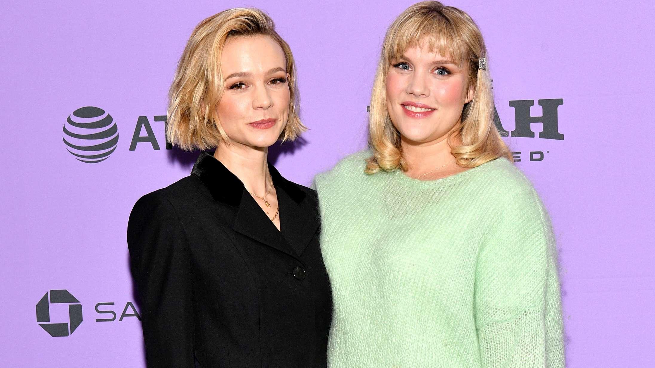 'Promising Young Woman'-instruktør Emerald Fennell: »Sexisme har altid været en del af mit liv«