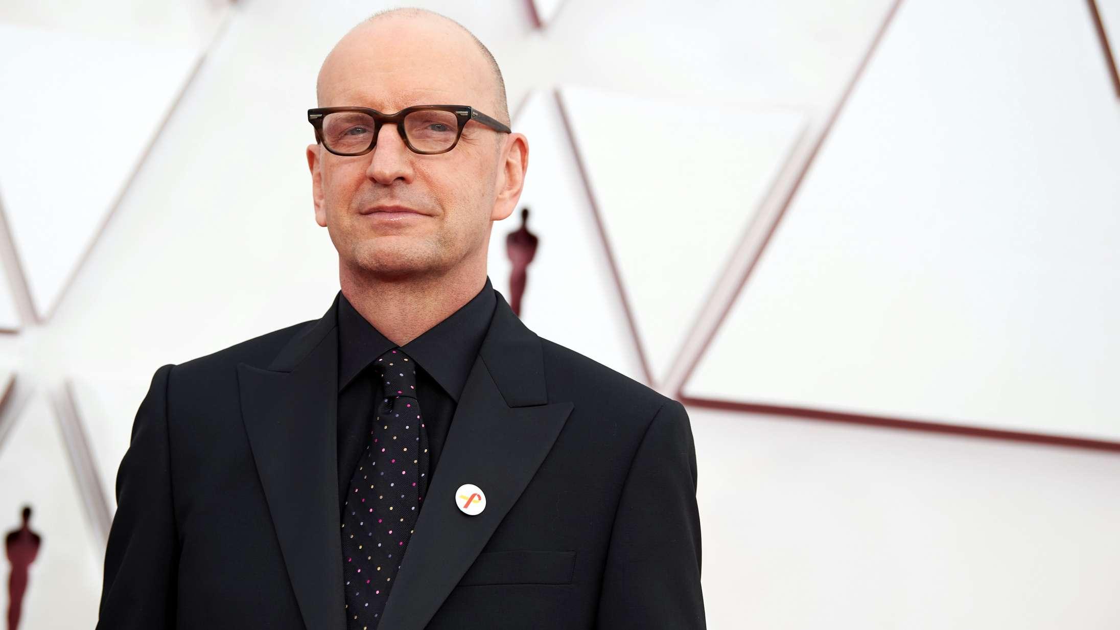 Oscar-producer Steven Soderbergh forklarer ændringen, der førte til showets største fadæse