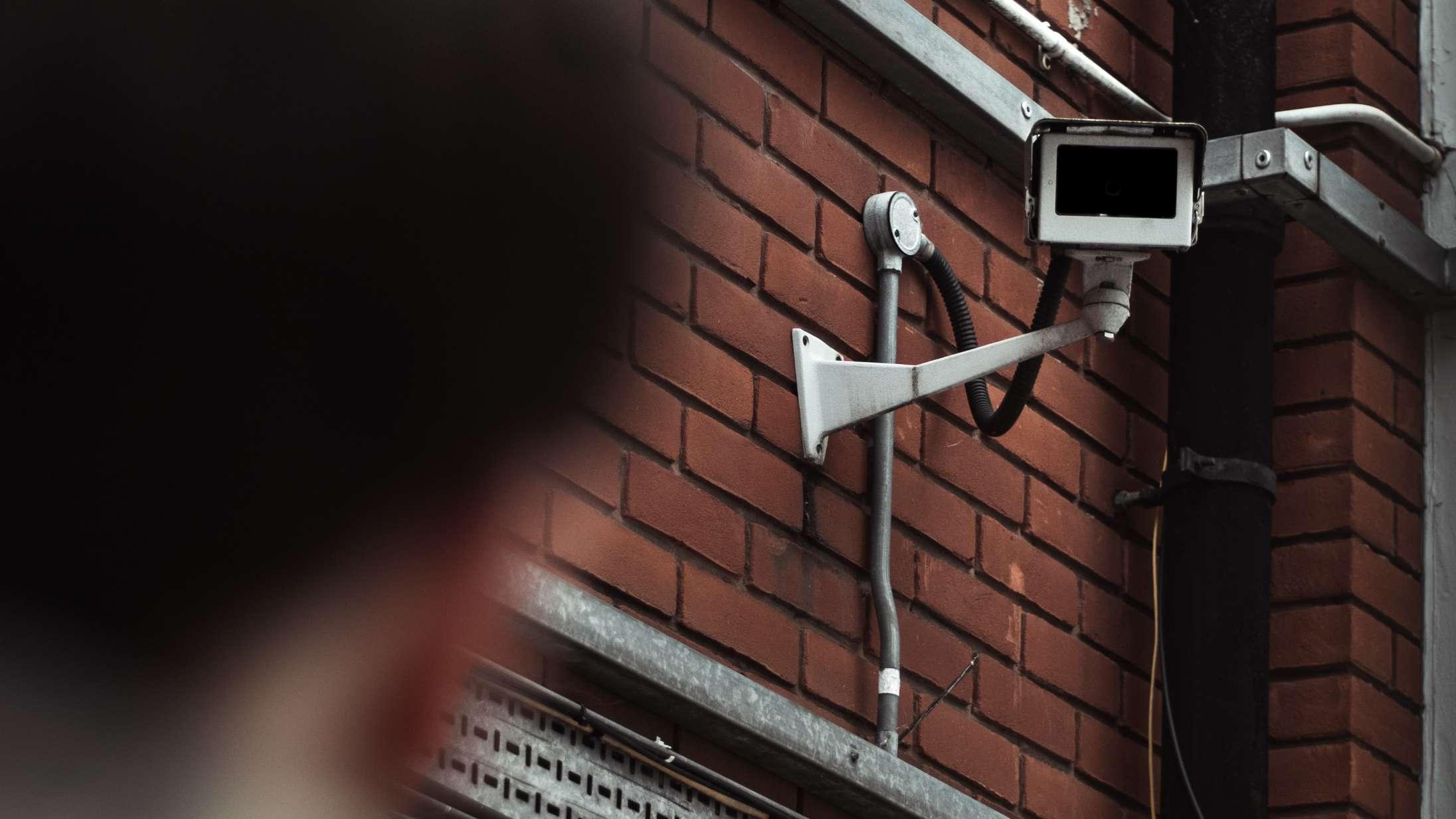 PimEyes er enhver stalkers vildeste drøm og en katastrofe for dit privatliv