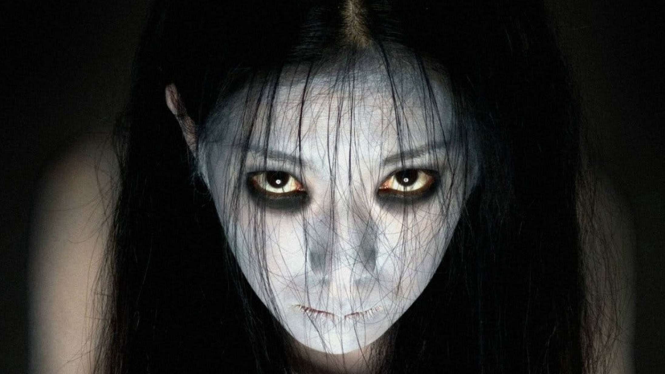 Disse fem moderne horrorfilm genopfandt genren