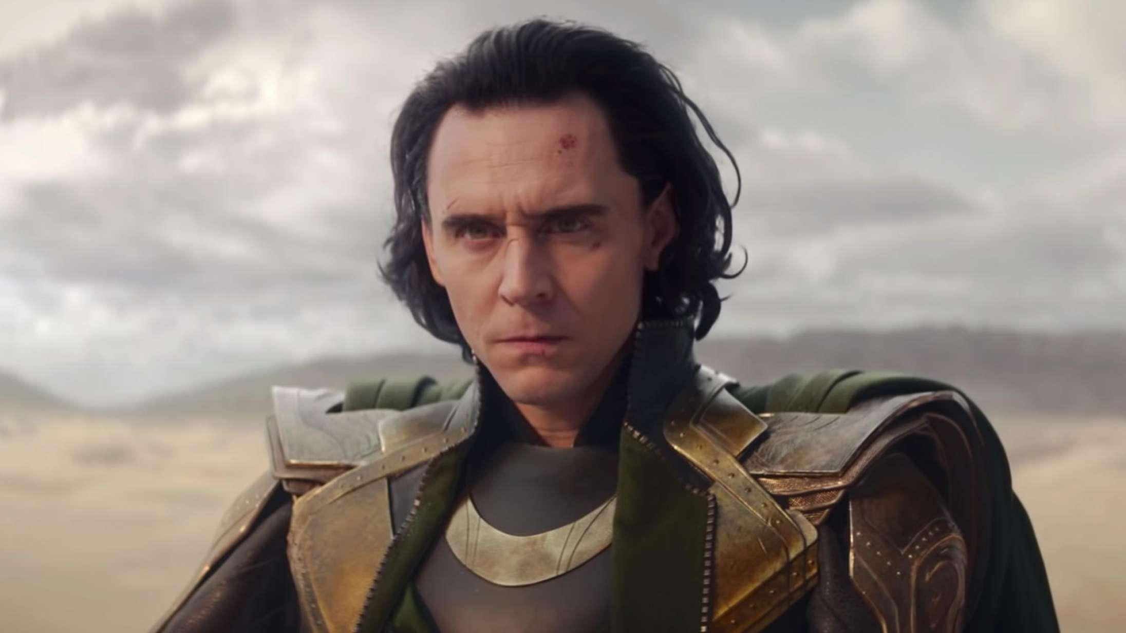 Blev du rundtosset af 'Loki's første afsnit? Vi guider til ugens vildeste easter-eggs