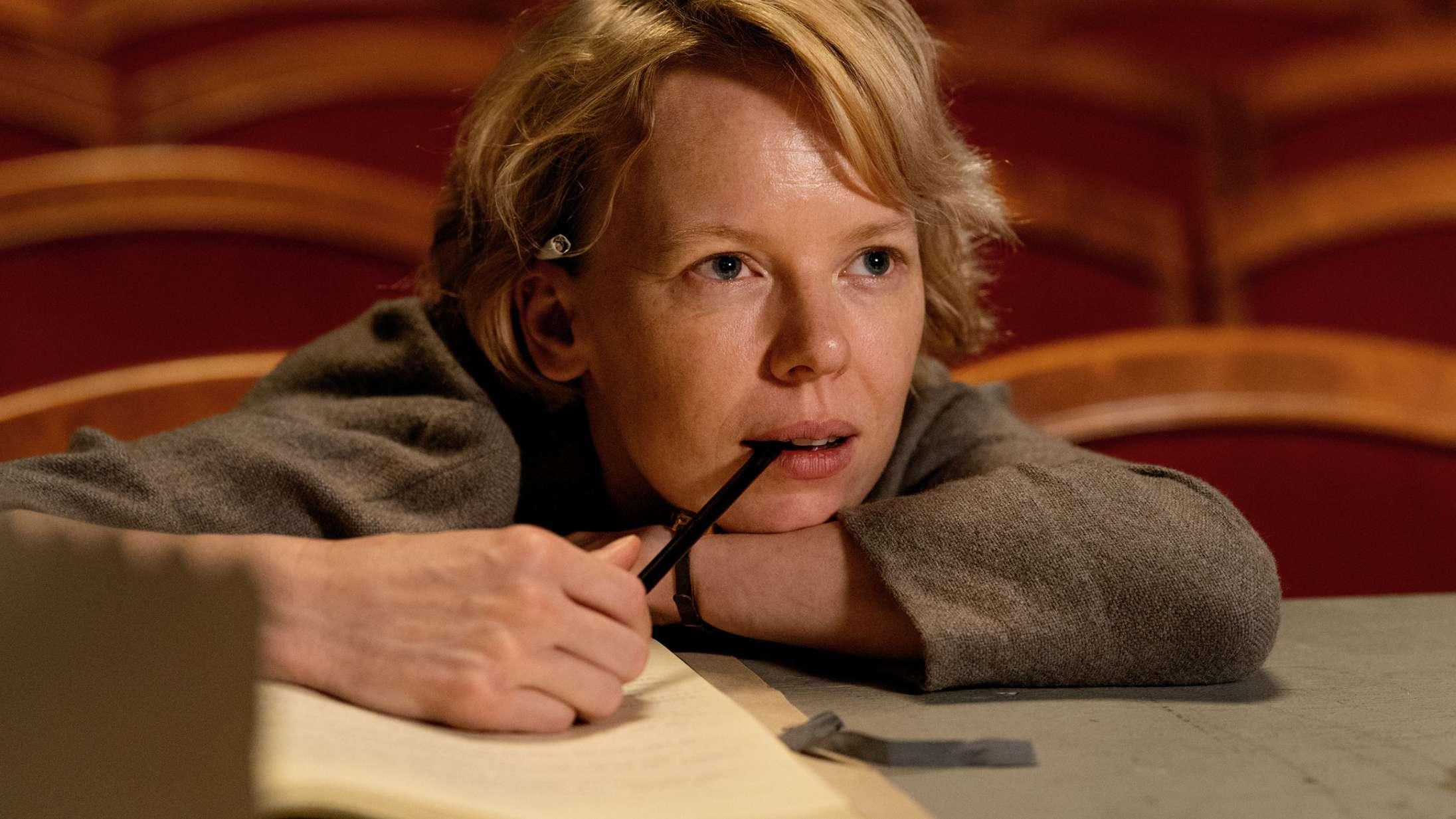 'Tove': Mumitroldene fylder for lidt i filmen om deres skaber