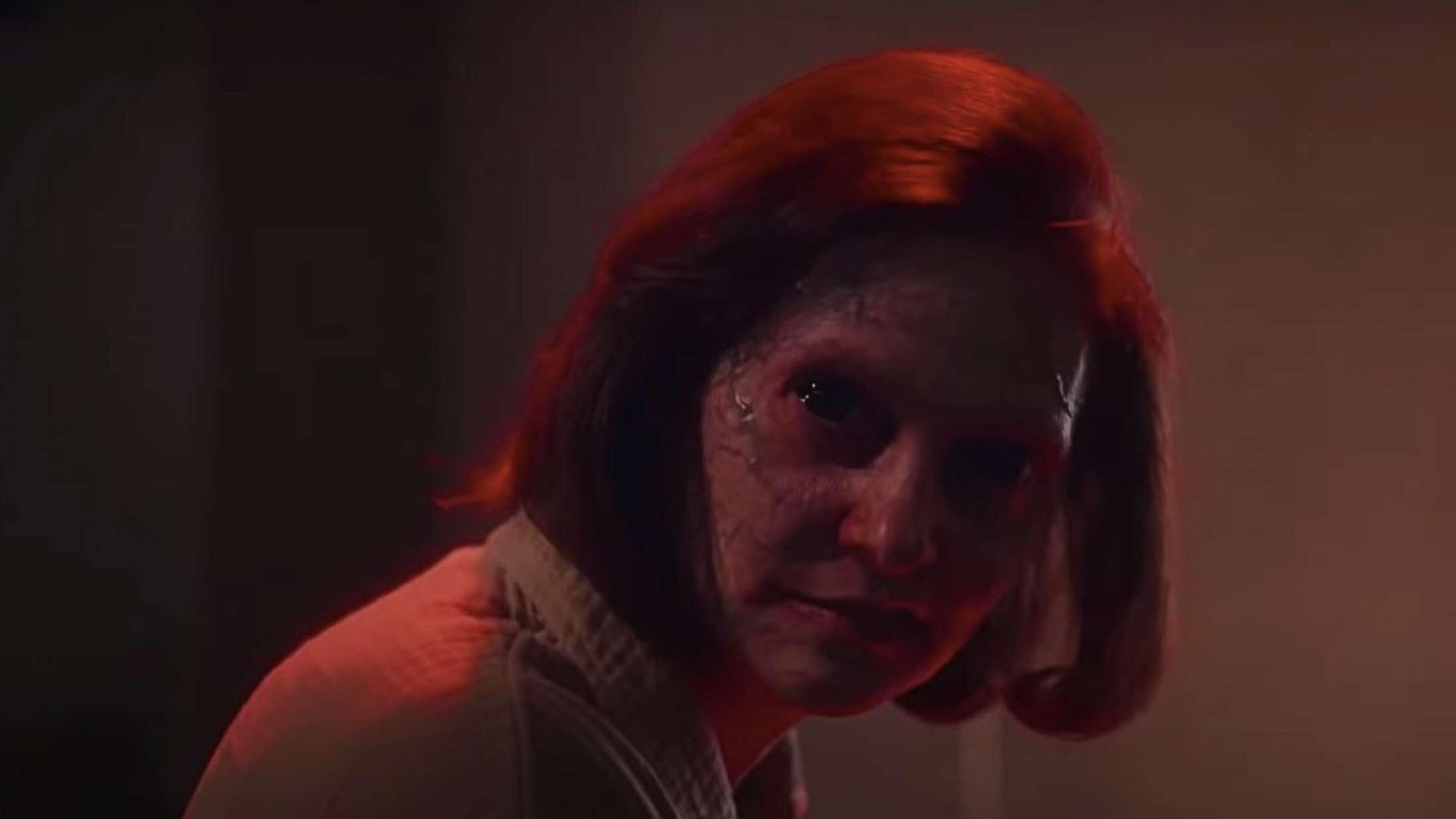 'American Horror Story' har fået en spinoff-serie – og traileren er fantastisk
