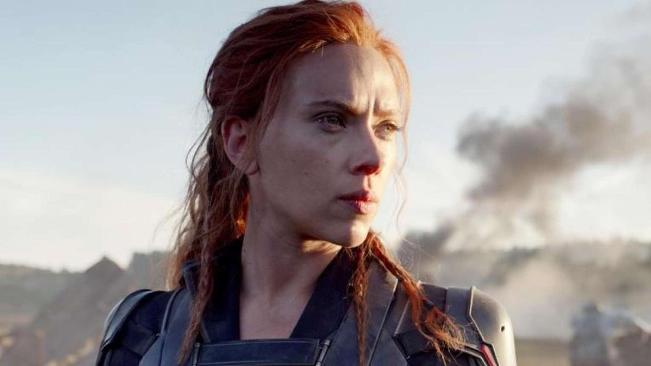 Alle Marvels 24 superheltefilm – rangeret fra værst til bedst