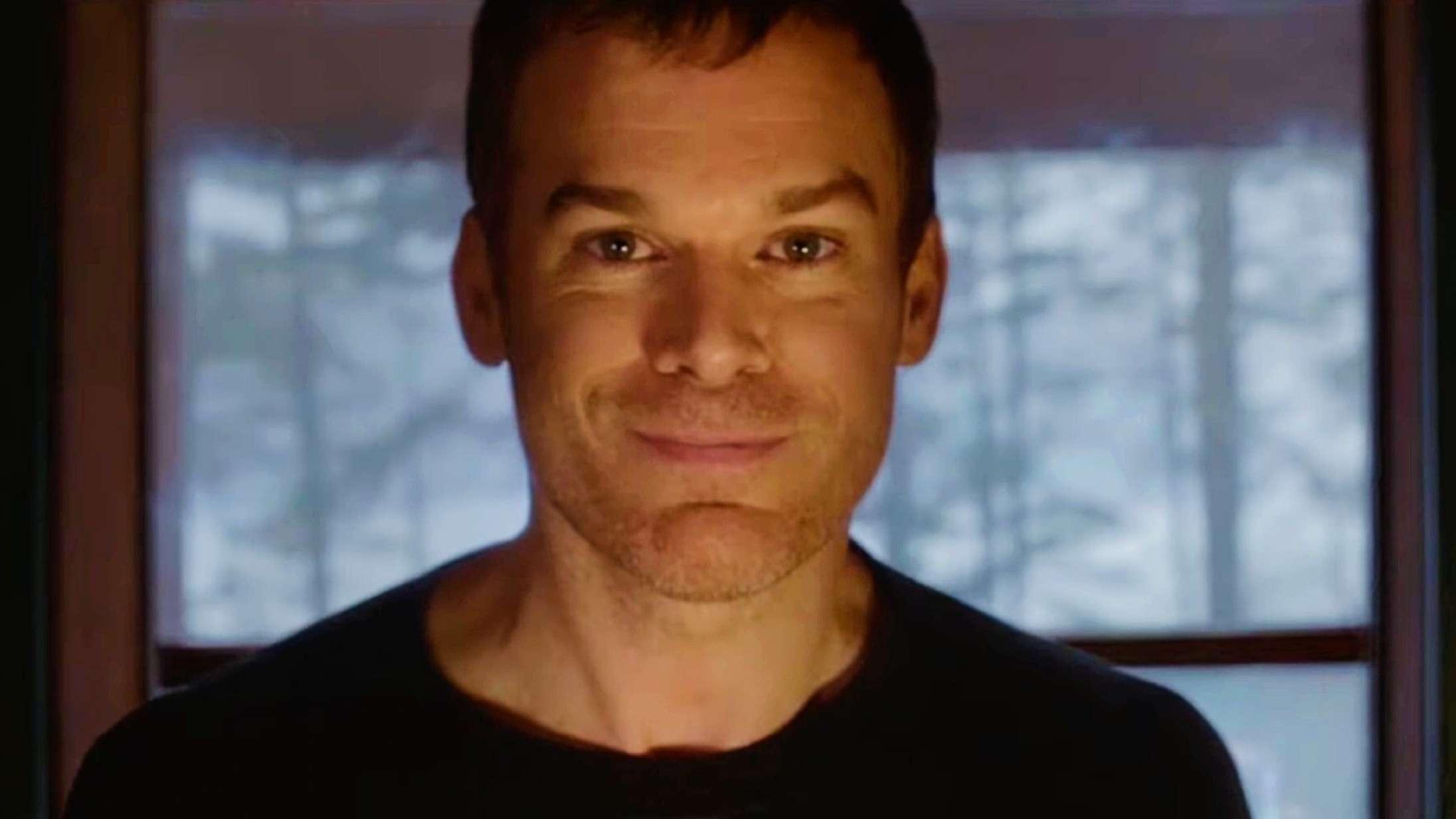 Så er 'Dexter' tilbage – se traileren til 'New Blood'
