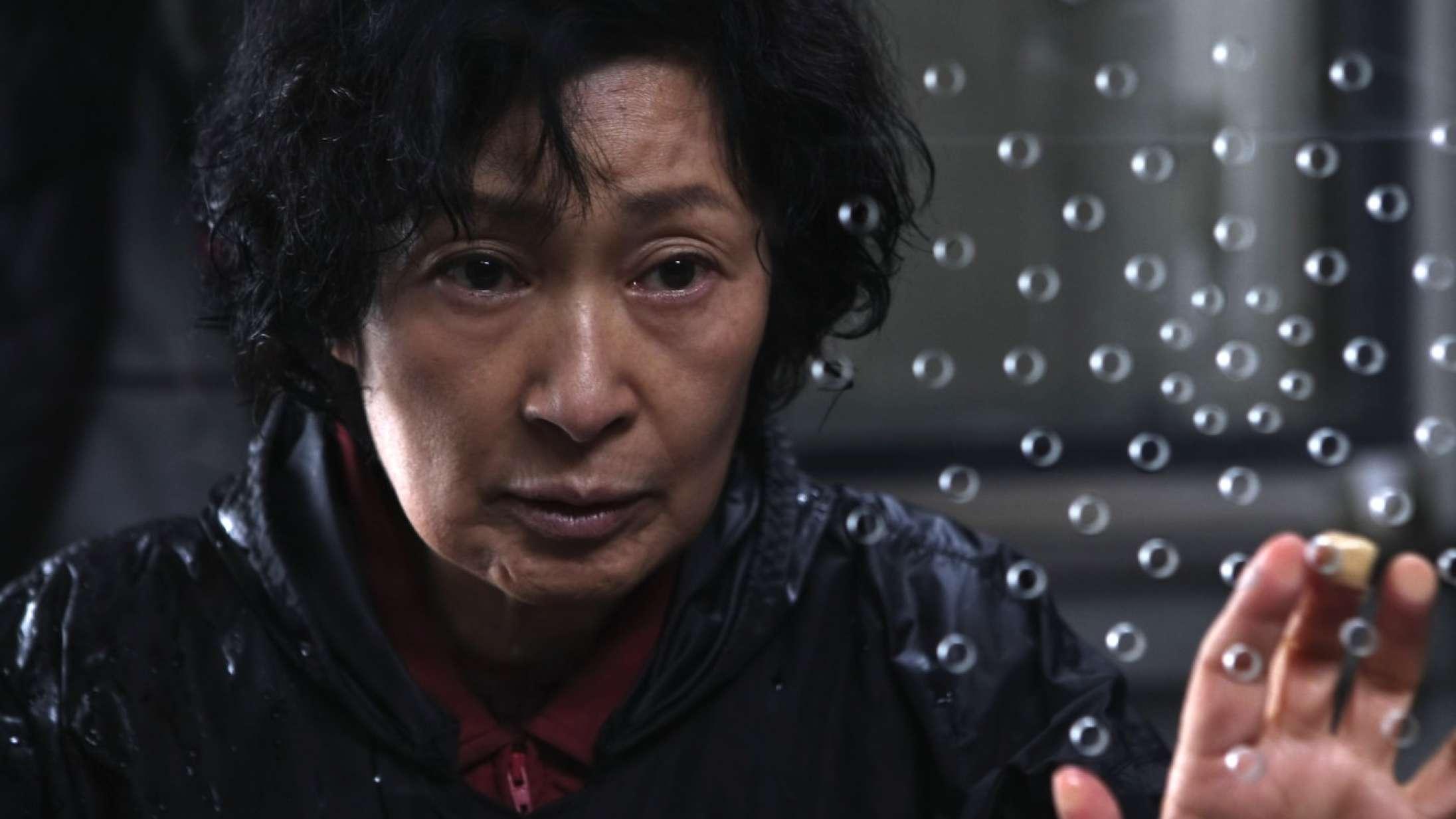 'Mother': Endnu en chokerende og dybt original Bong Joon-ho-film kan ses i biografen med års forsinkelse