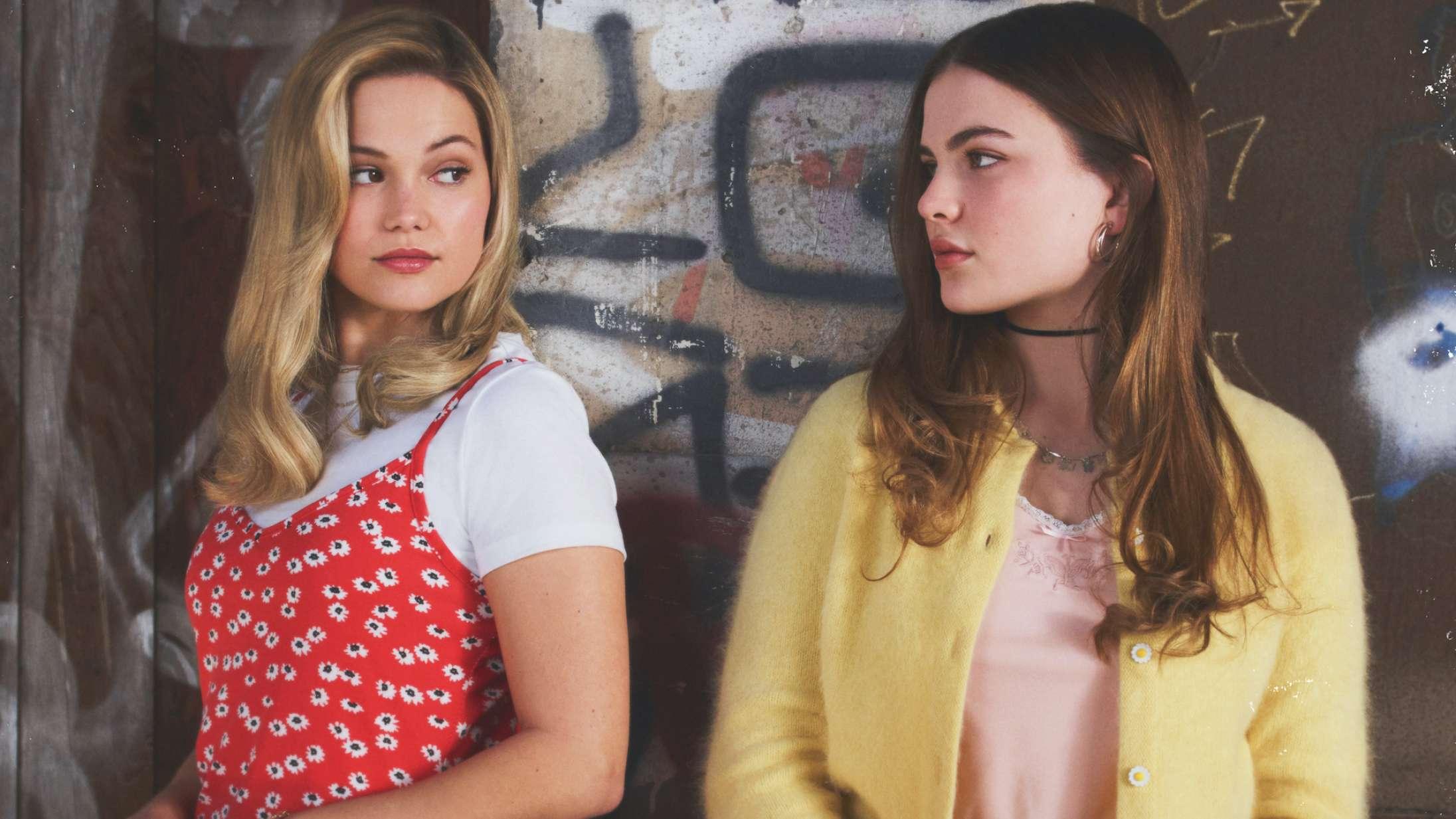 'Cruel Summer': Whodunnit-hook gør denne serie umulig at slukke for