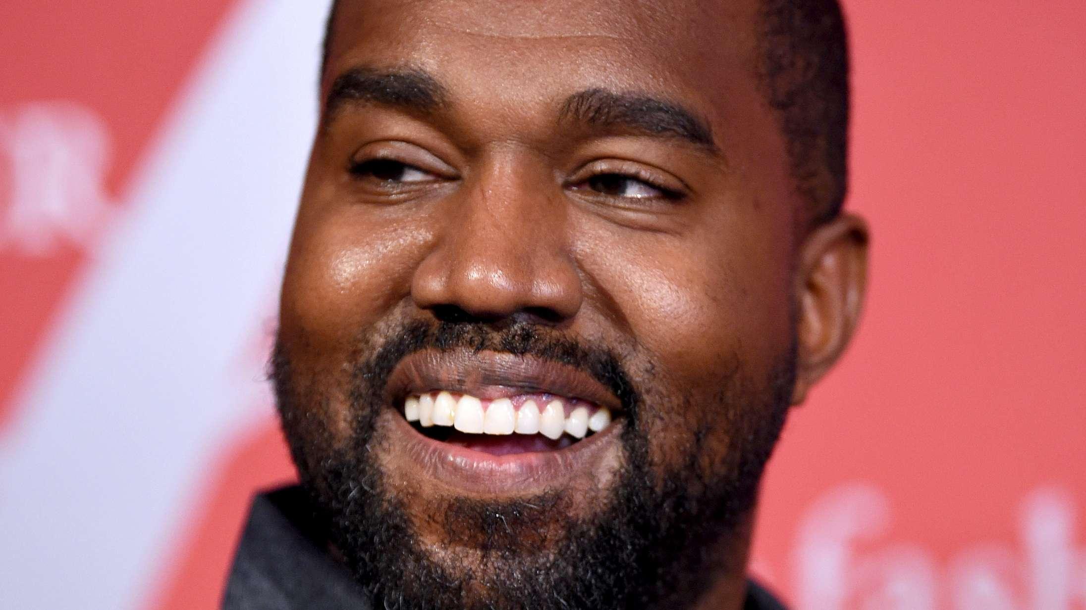 Se Netflix' nostalgiske forsmag på Kanye West-dokumentaren 'Jeen-Yuhs'