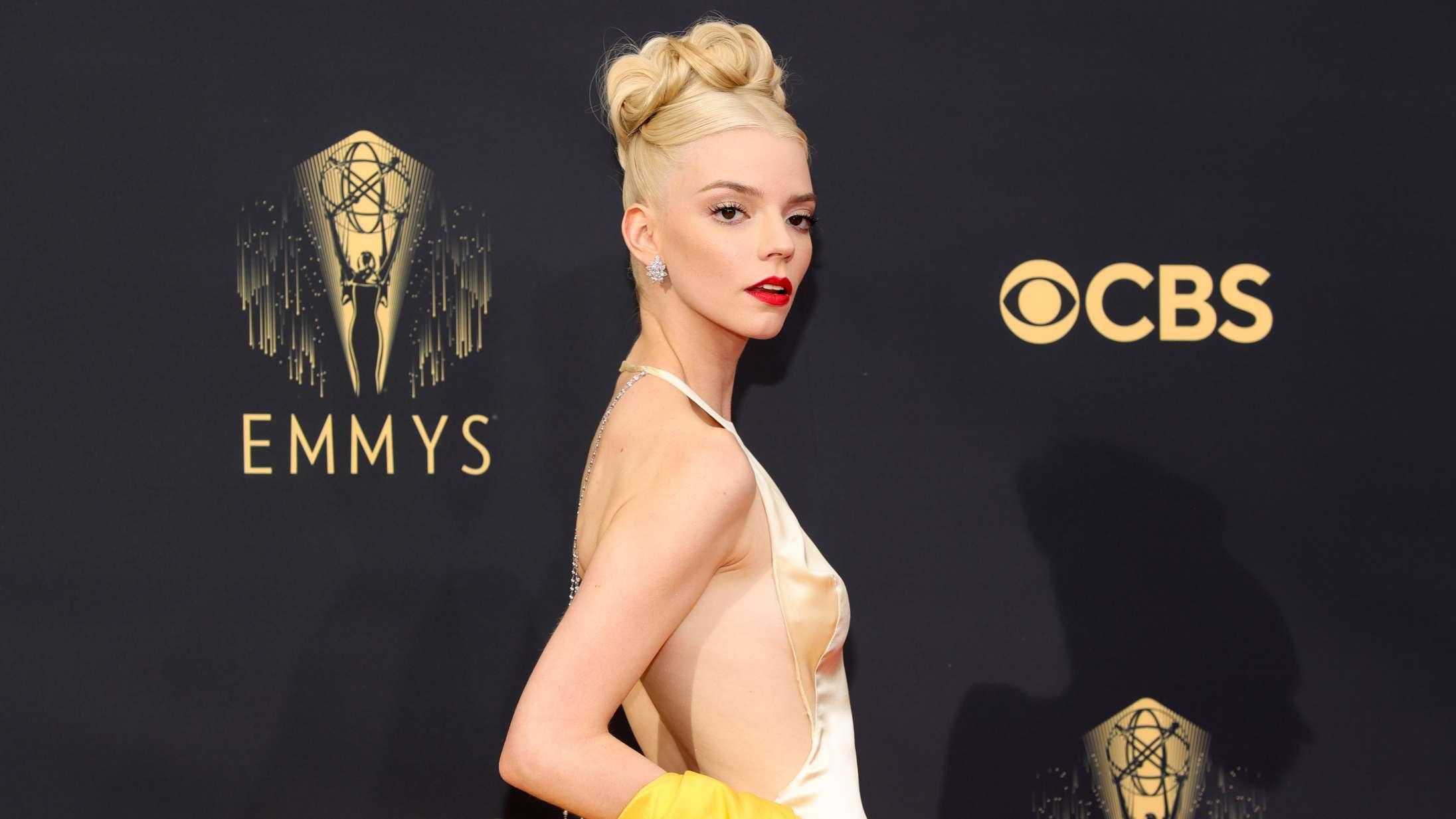 De fire vigtigste konklusioner efter nattens Emmy-uddeling