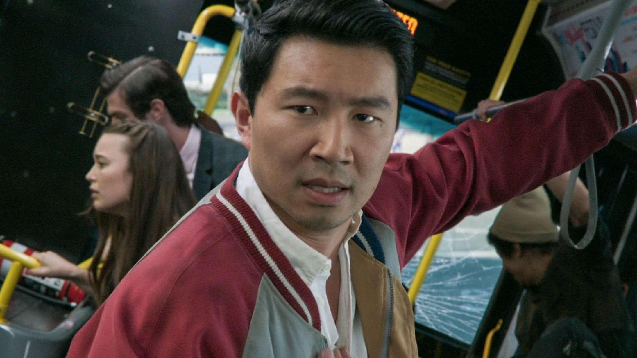 'Shang-Chi and the Legend of the Ten Rings': Skurken og kampscenerne er de store trækplastre i ny Marvel-film