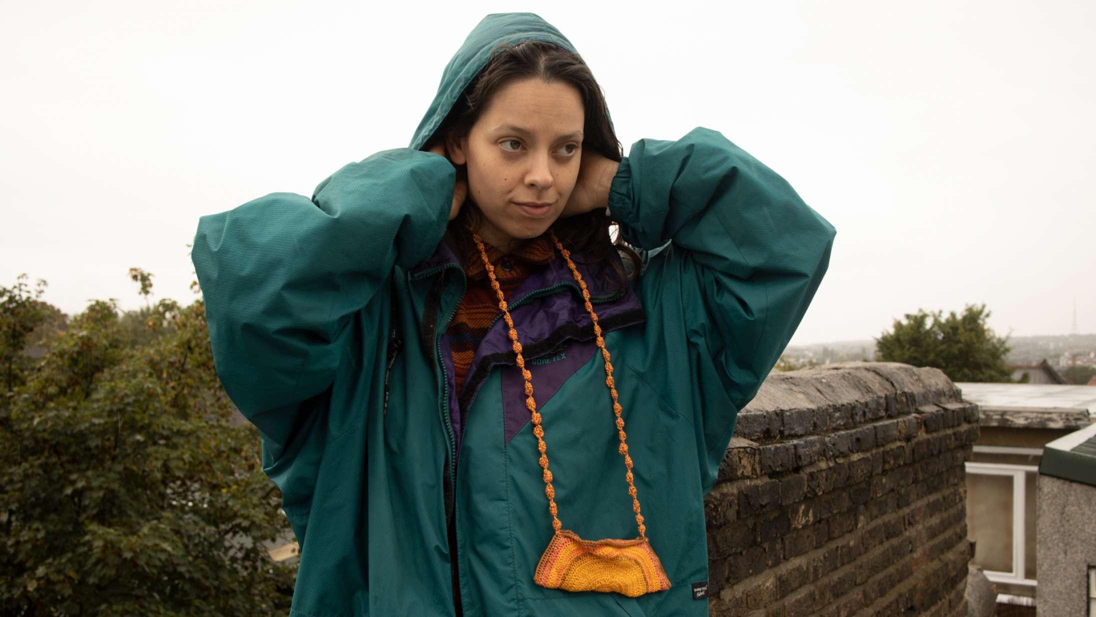 Tirzah mediterer over familielivets intimitet på det smukke 'Colourgrade'