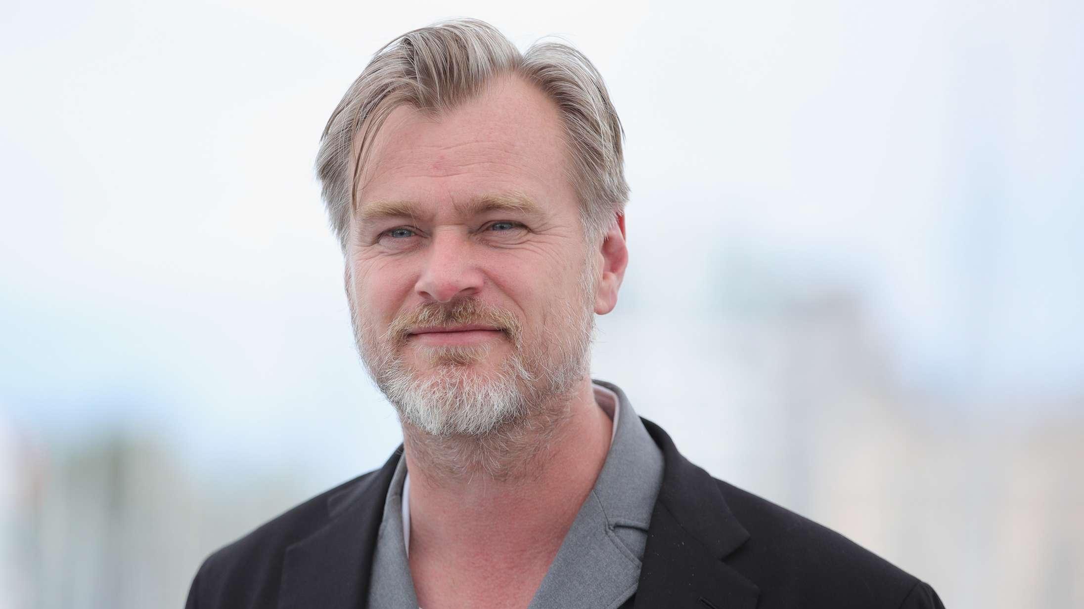 Christopher Nolan forlader Warner Bros. efter hård kritik af ny premierestrategi