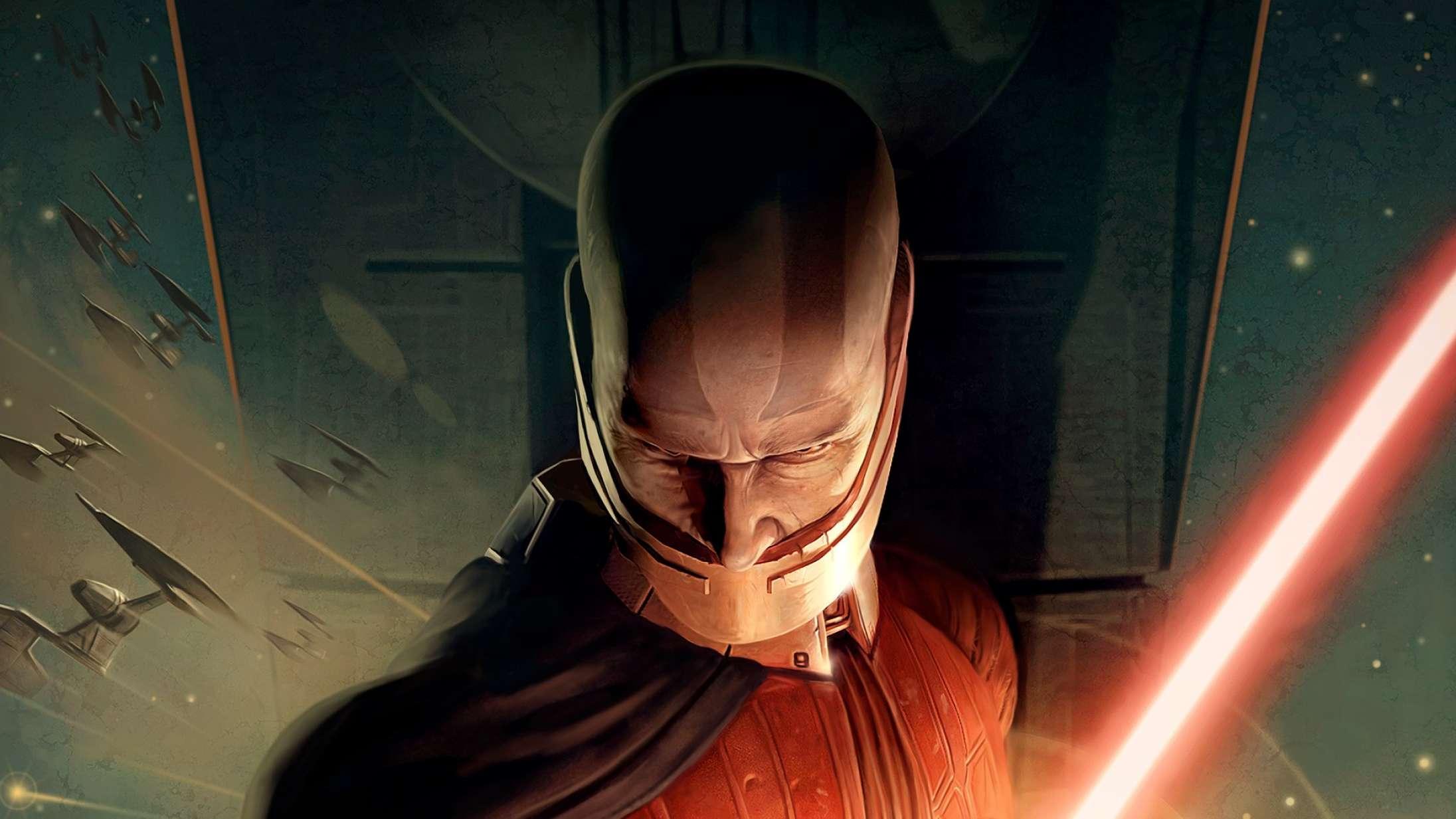Revolutionerende 'Star Wars'-spil gør comeback eksklusivt til PlayStation 5