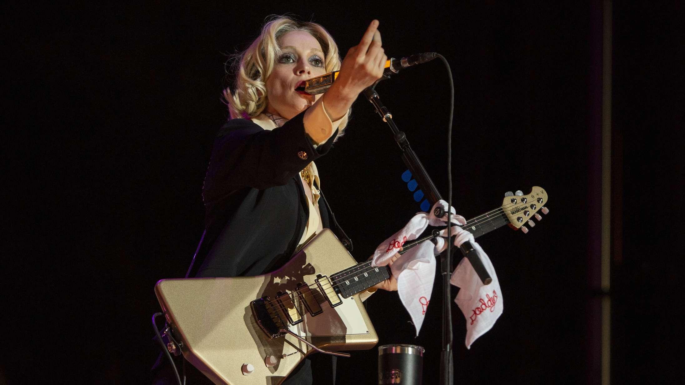 Roskilde Festival: Her er vores otte favoritter i ugens ekstremt stærke musikpakke