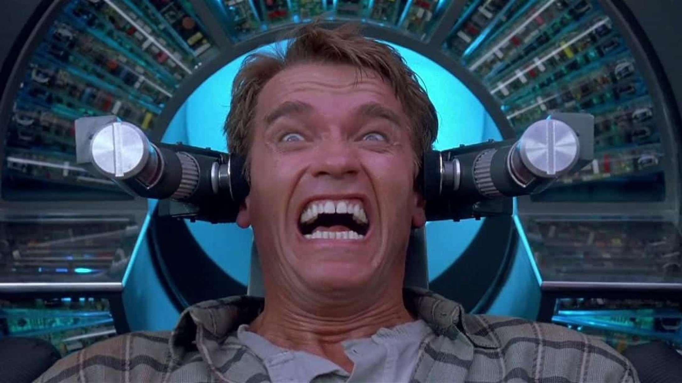 Disse film og serier spåede uhyggeligt præcist om fremtiden