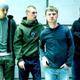 Roskilde 05: OHOI! Soundsystem – BomBAStisk!
