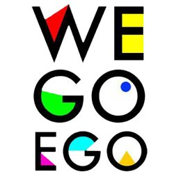 We Go Ego - We Go Ego
