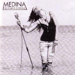 Medina - Velkommen til Medina
