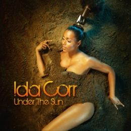 Ida Corr - Under the Sun