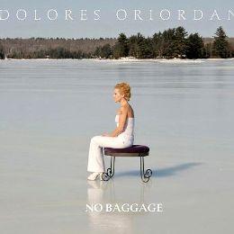 Dolores O'Riordan - No Baggage