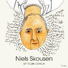 Niels Skousen - Lyt til din coach