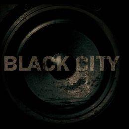 Black City - Black City