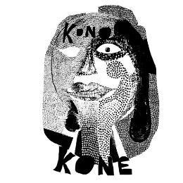 Konokone - Hvorfor græder nattens fugle?