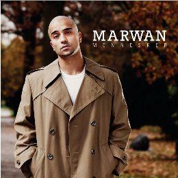 Marwan - Mennesker