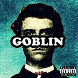 Tyler, The Creator 'Goblin' - Goblin