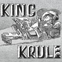 King Krule - King Krule