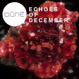 Dúné - Echoes of December