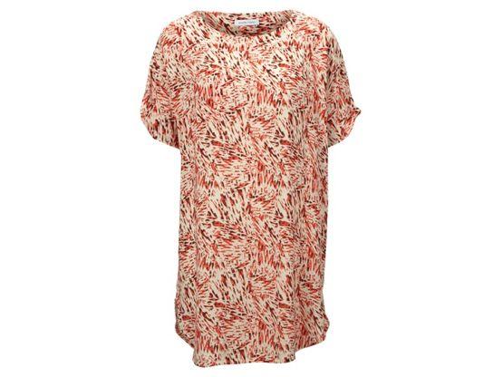 f6e37dd42861 Style Wise  10 farverige kjoler   Guide