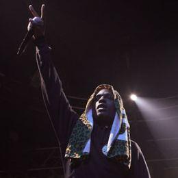 ASAP Rocky – megaloman hashoman