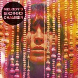 Melody's Echo Chamber - Melody's Echo Chamber