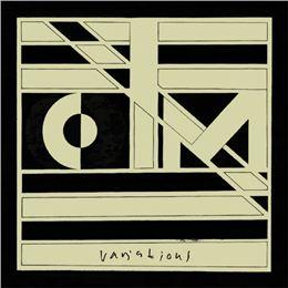 CTM - Variations