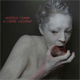 Maria Timm - I Come Undone