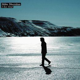 Mike Sheridan - I syv sind