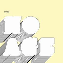 No Age - Nouns