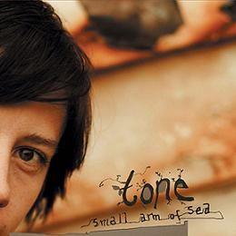 Tone - Small Arm of Sea