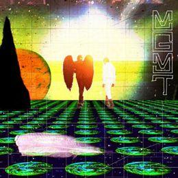 MGMT - Oracular Spectacular