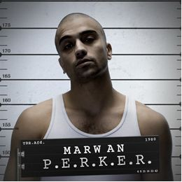 Marwan - P.E.R.K.E.R.