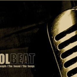 Volbeat - The Strength/ The Sounds/ The Songs