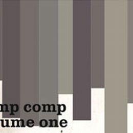 Rump Comp - Volume One